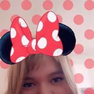 saigeb66308's profile photo