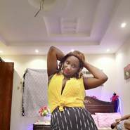 mimia542180's profile photo