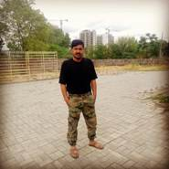 zuhaib835391's profile photo