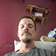 fredandtyecel's profile photo