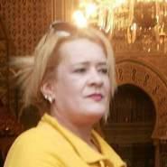 dalalee563559's profile photo