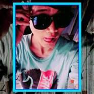 ownero647681's profile photo