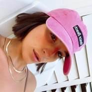 charlotte936239's profile photo