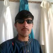 asadu813749's profile photo