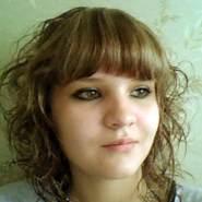 s8hp6aa71's profile photo