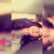 jani327541's profile photo