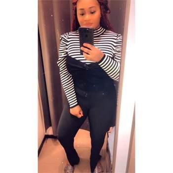 aliciacindy49862_Dakar_Single_Female