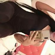 yulisa716620's profile photo