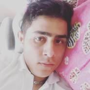 jorgea22454's profile photo