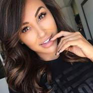 michelleamos41119's profile photo