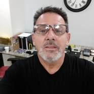 philipo41's profile photo