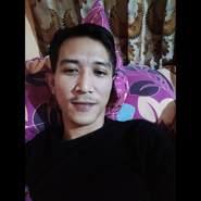 ridwan30706's profile photo