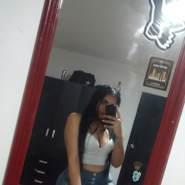 carolinaf438045's profile photo