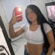 celularc625204's profile photo