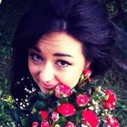 likm3c44's profile photo