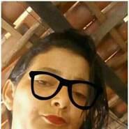 tanio92's profile photo