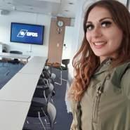 n4aiht901's profile photo