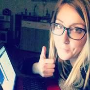 marie02156's profile photo