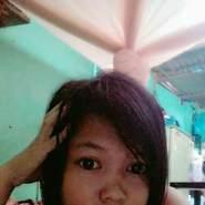 userlrkfv0487's profile photo