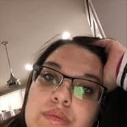 s8lgek55's profile photo