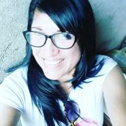 danielag999022's profile photo