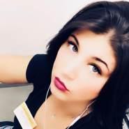 w1z4o5jf18's profile photo
