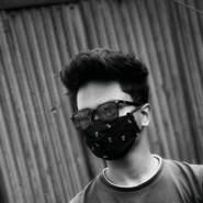 shafayatb's profile photo