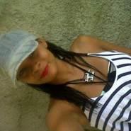 danelysg114238's profile photo