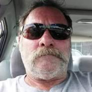 patrickl48530's profile photo