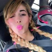 rosej906793's profile photo
