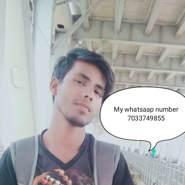 rahulk758134's profile photo