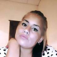 aldana109942's profile photo