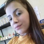 luciavalentinam's profile photo