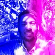 ahmedm667109's profile photo