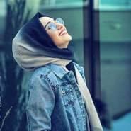 fatmaa13852's profile photo