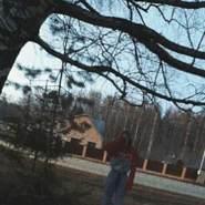 hjkhjk345's profile photo