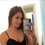 alicia68365's profile photo