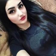 samara641164's profile photo