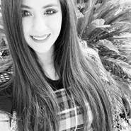 ey3s8ee71's profile photo