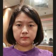 jaa3606's profile photo