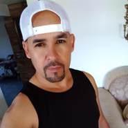enriquec729002's profile photo