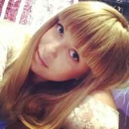 fm3x2kp652's profile photo