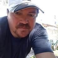 jorger983078's profile photo