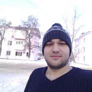 vladimirt427783's profile photo
