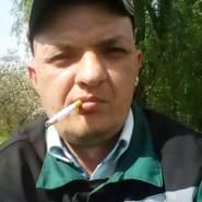 sergeya82325's profile photo