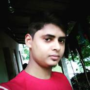 rik580525's profile photo