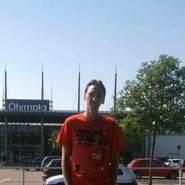 lukynf's profile photo
