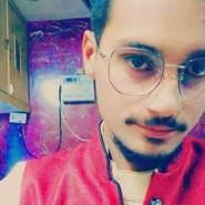nawazh727066's profile photo