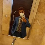 alexanderr511876's profile photo