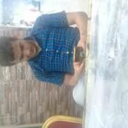 ali098337's profile photo